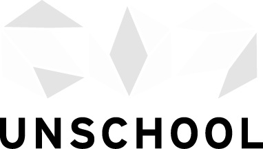 The+unschool+of+disruptive+design+logo+color.png