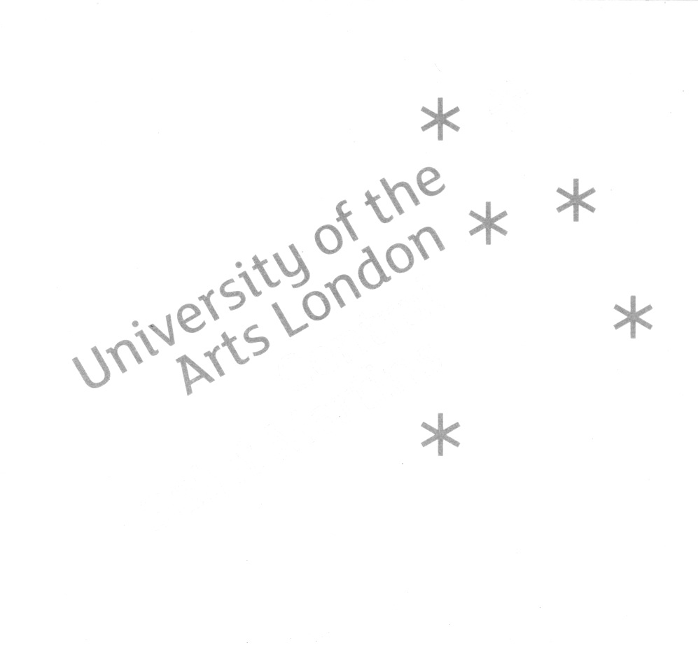 Central Saint Martins Logo.jpg
