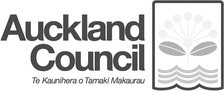 Auckland Council LOGO.jpg