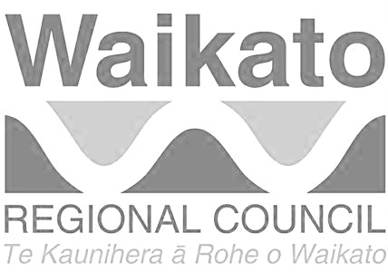 waikato-regional-council Logo.jpeg