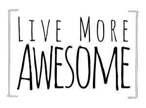 Live more awesome logo.jpg