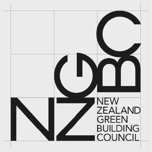 New_Zealand Building Green Buliding Council.jpg