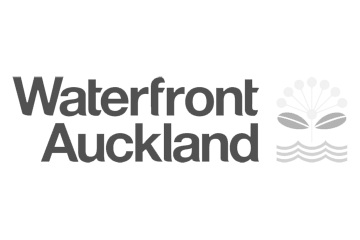 Waterfront Auckland Logo.png