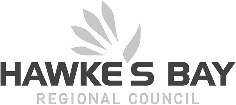 Hawkes Bay Regional Council Logo.jpg