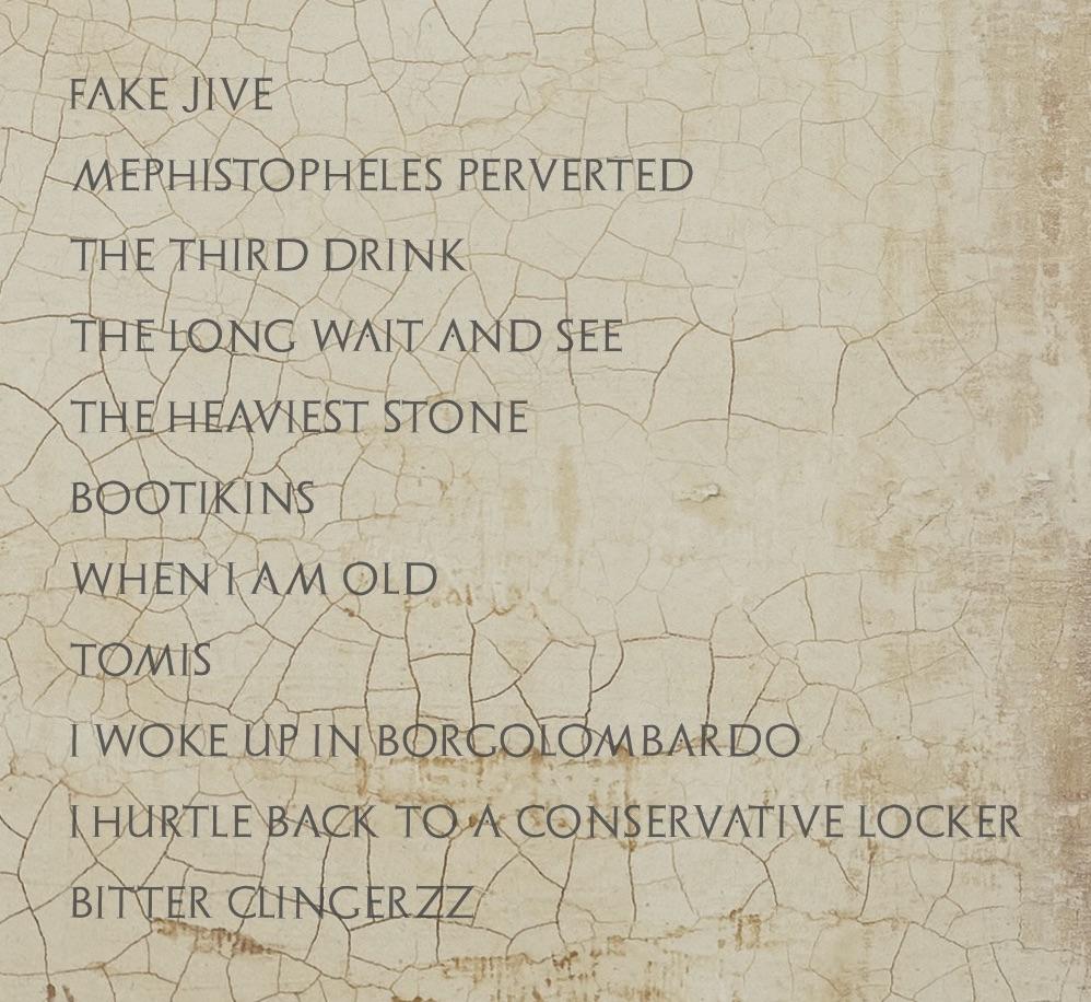 Am Boot CD Tracklisting.jpg