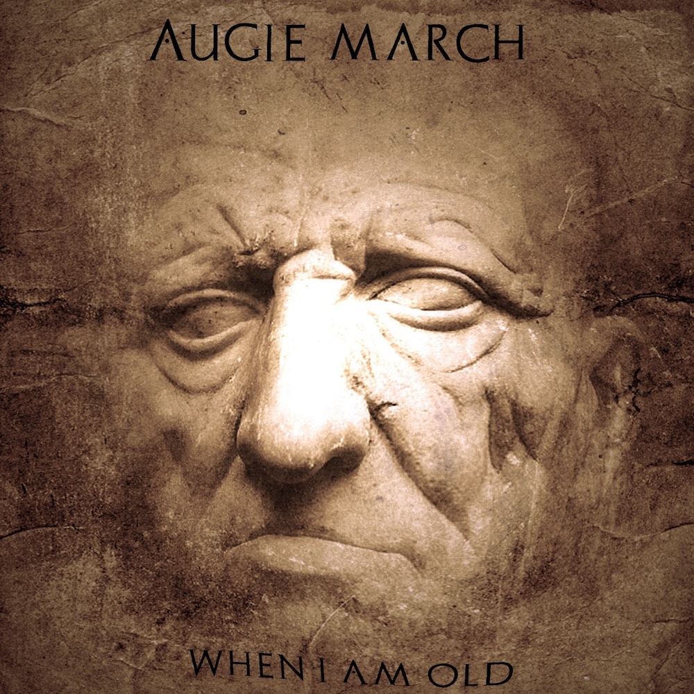 When I AM Old Online Cover Art 2 copy 2.jpg