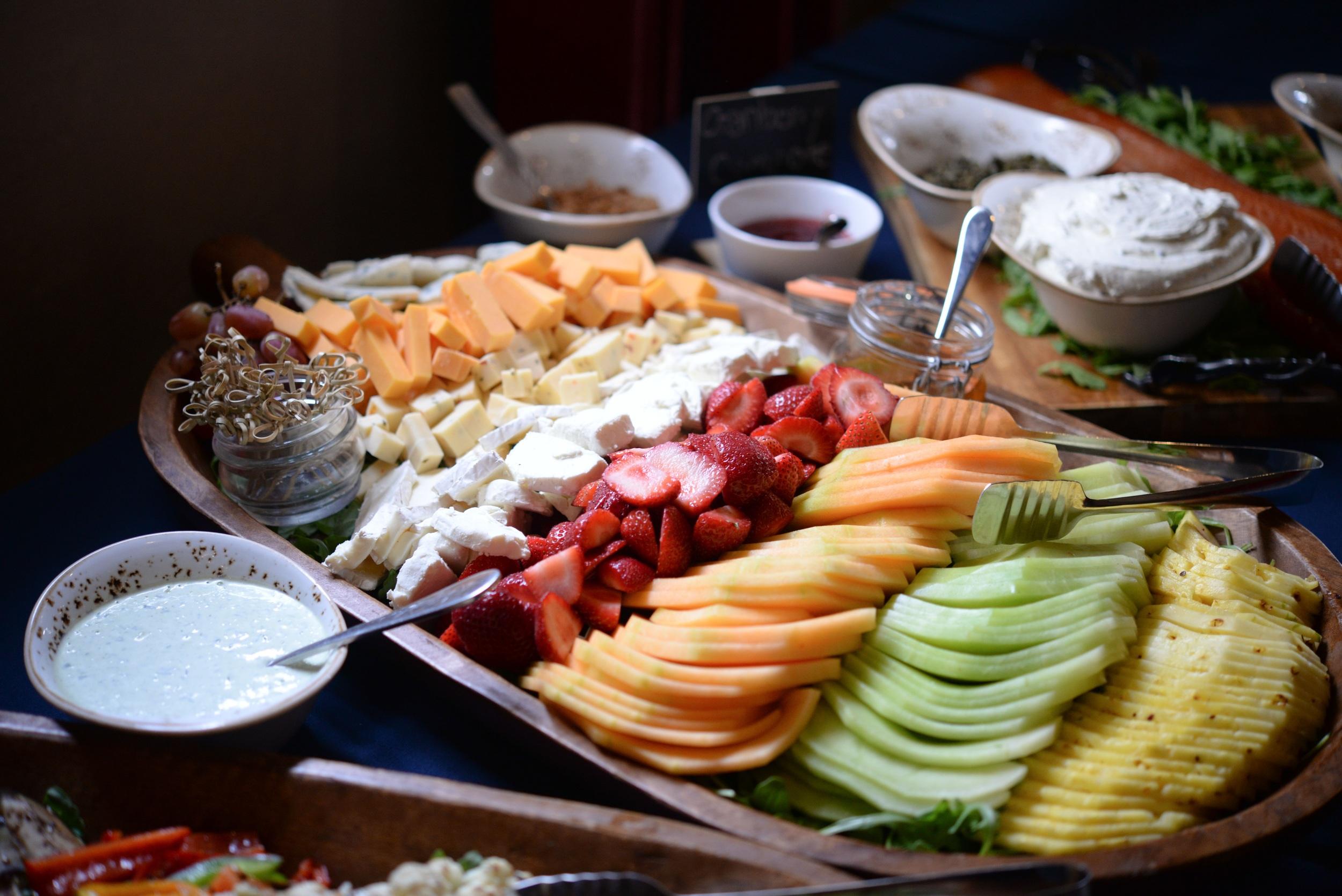 Fruit & Cheese.jpg