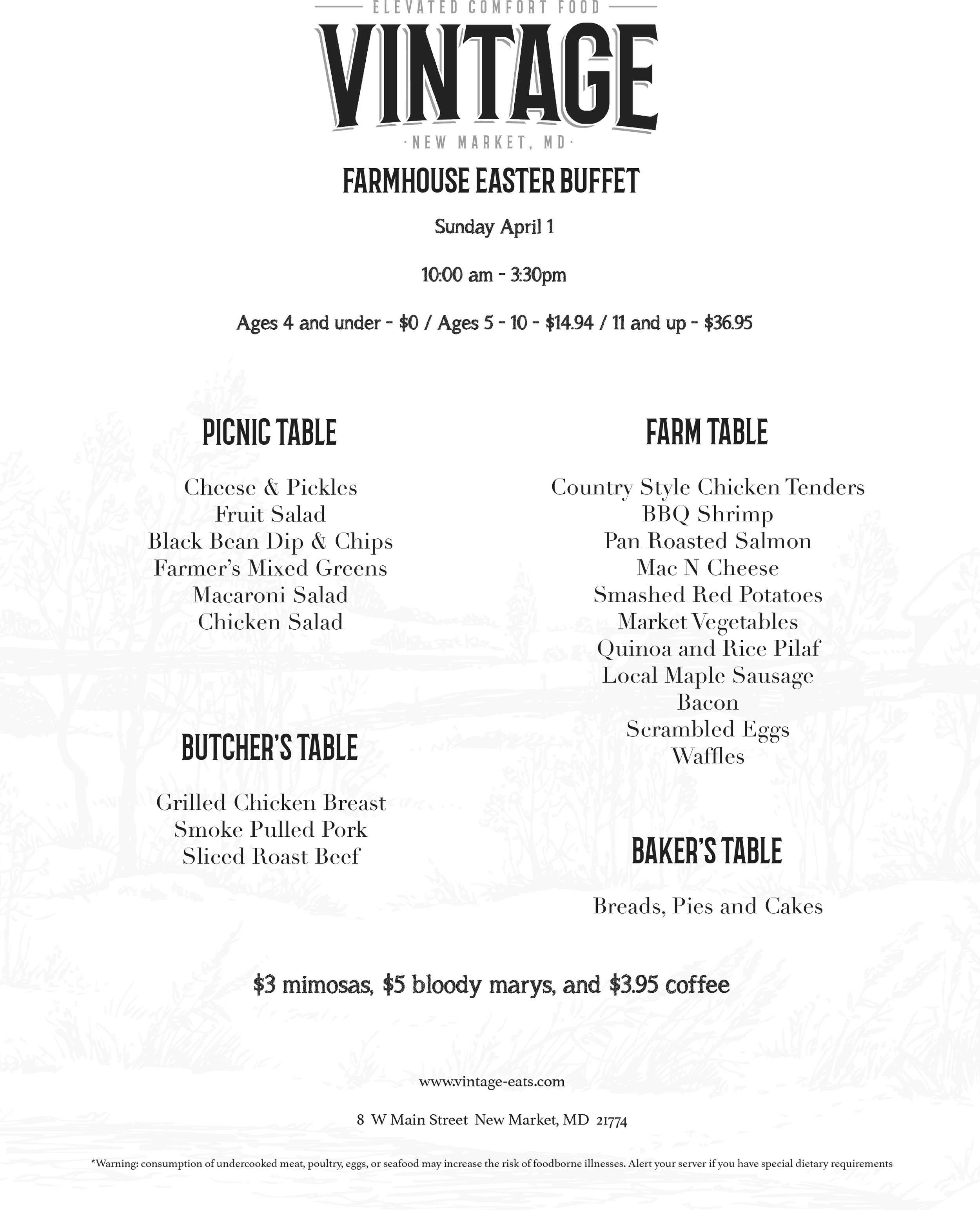 Easter Buffet 2018.png