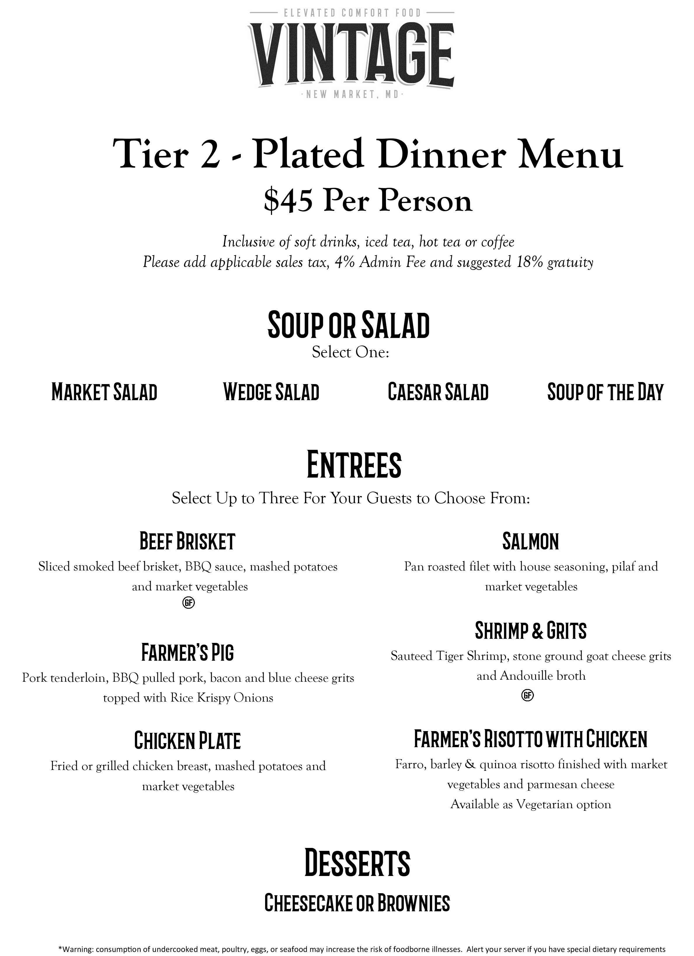BQT Dinner - Tier 2 - 2019.png