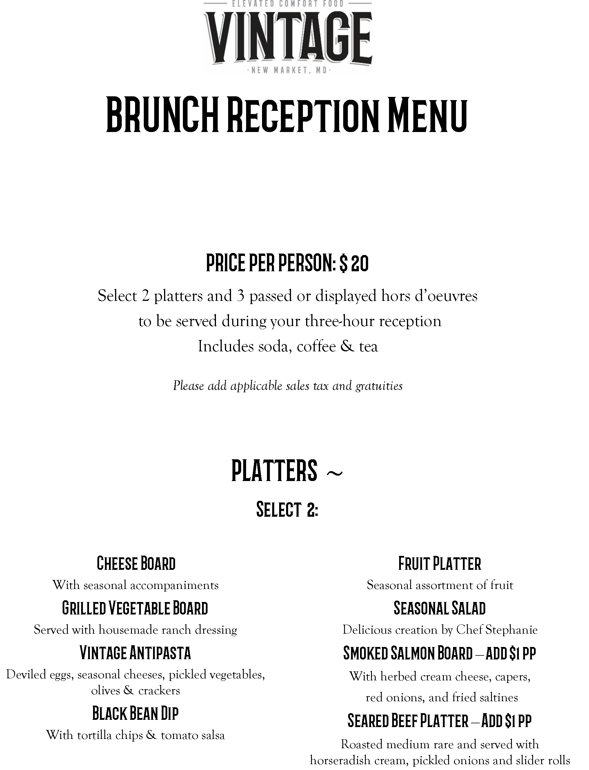 Brunch Reception Menu 2018-1.png
