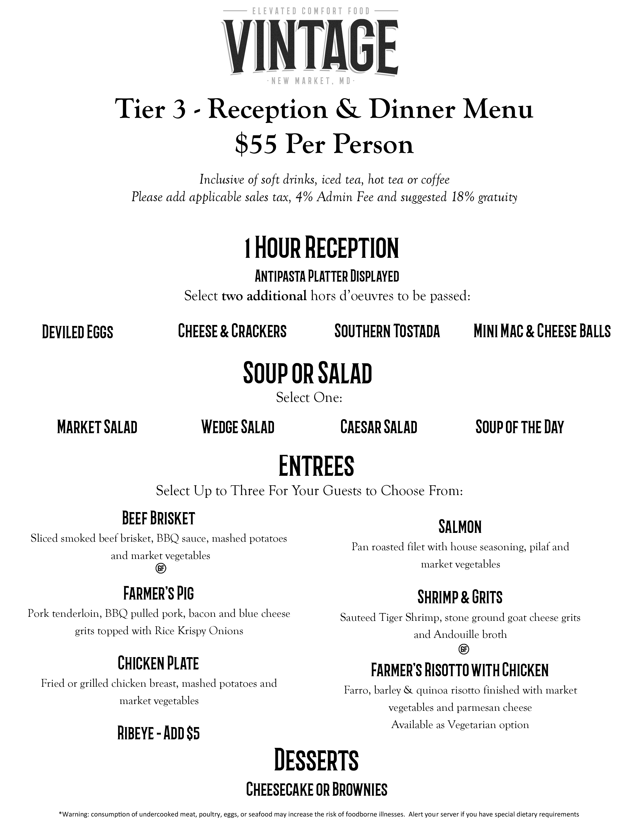 BQT Dinner - Tier 3 - 2019.png