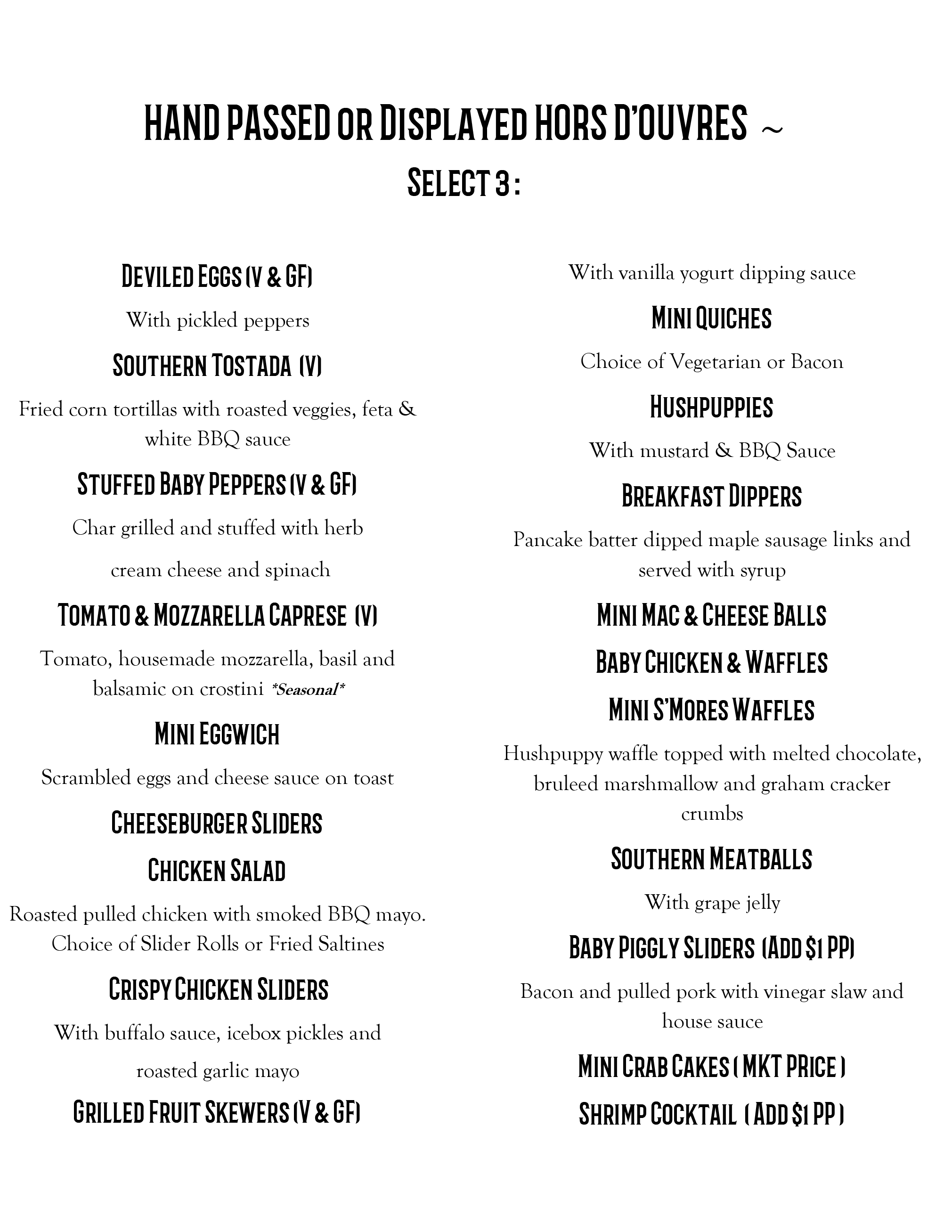 Brunch Reception Menu 2018-2.png