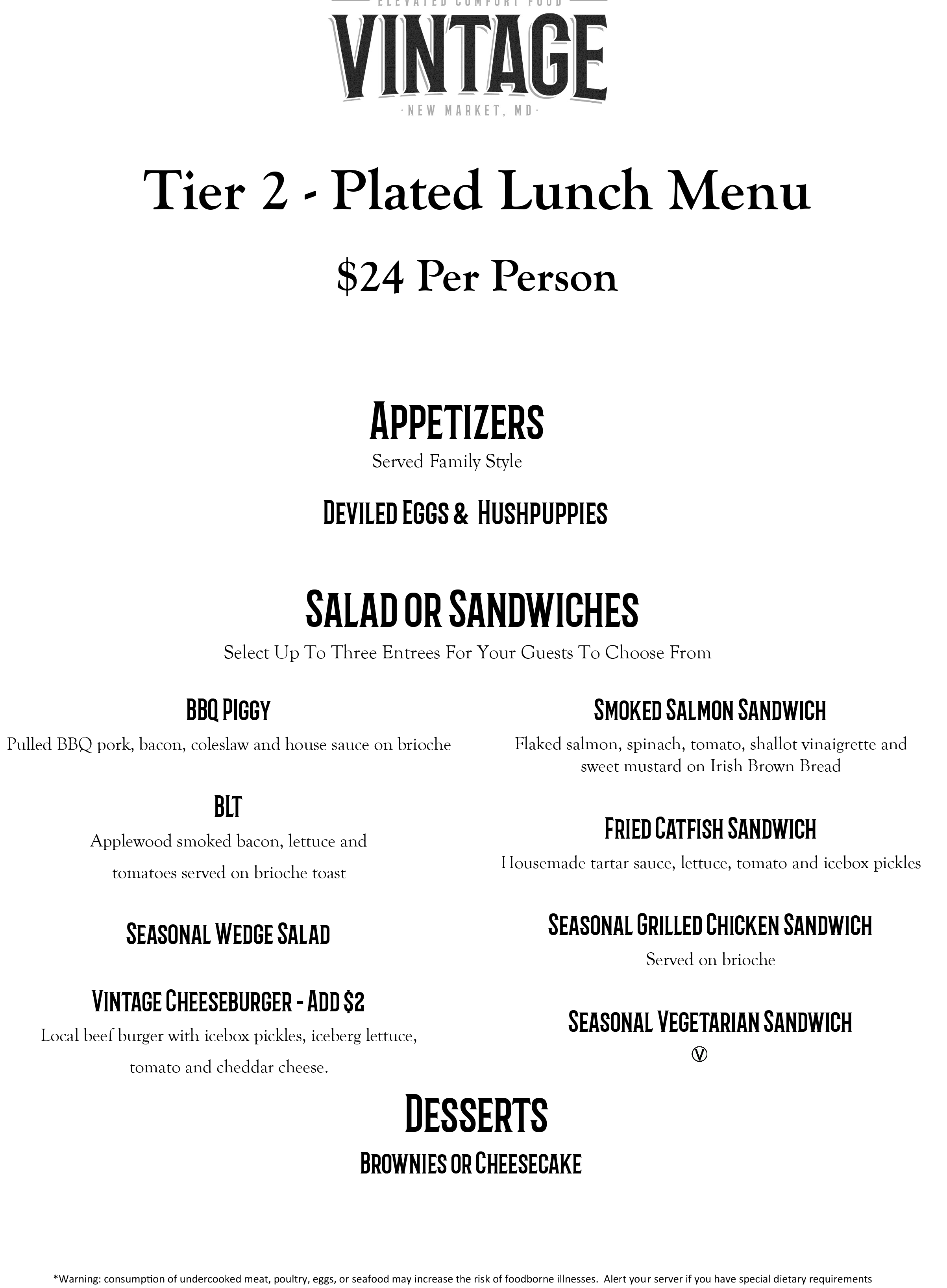 Lunch BQT Menus-2.png