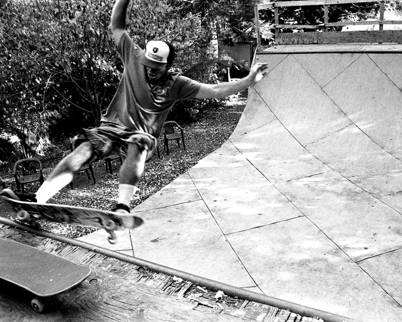 35. The last Skate_1.JPG