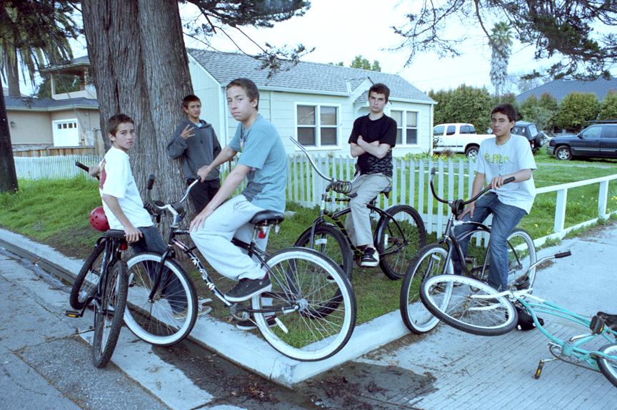 boysbikes.jpg