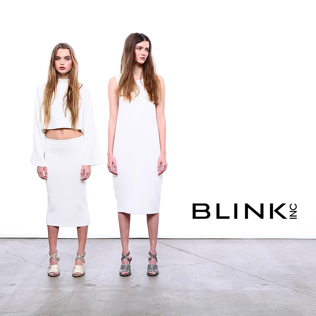 blink_freda.png