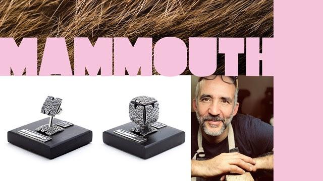 https://www.lafabriqueculturelle.tv/capsules/10397/matthieu-cheminee-bijoutier-de-l-insigne-mammouth