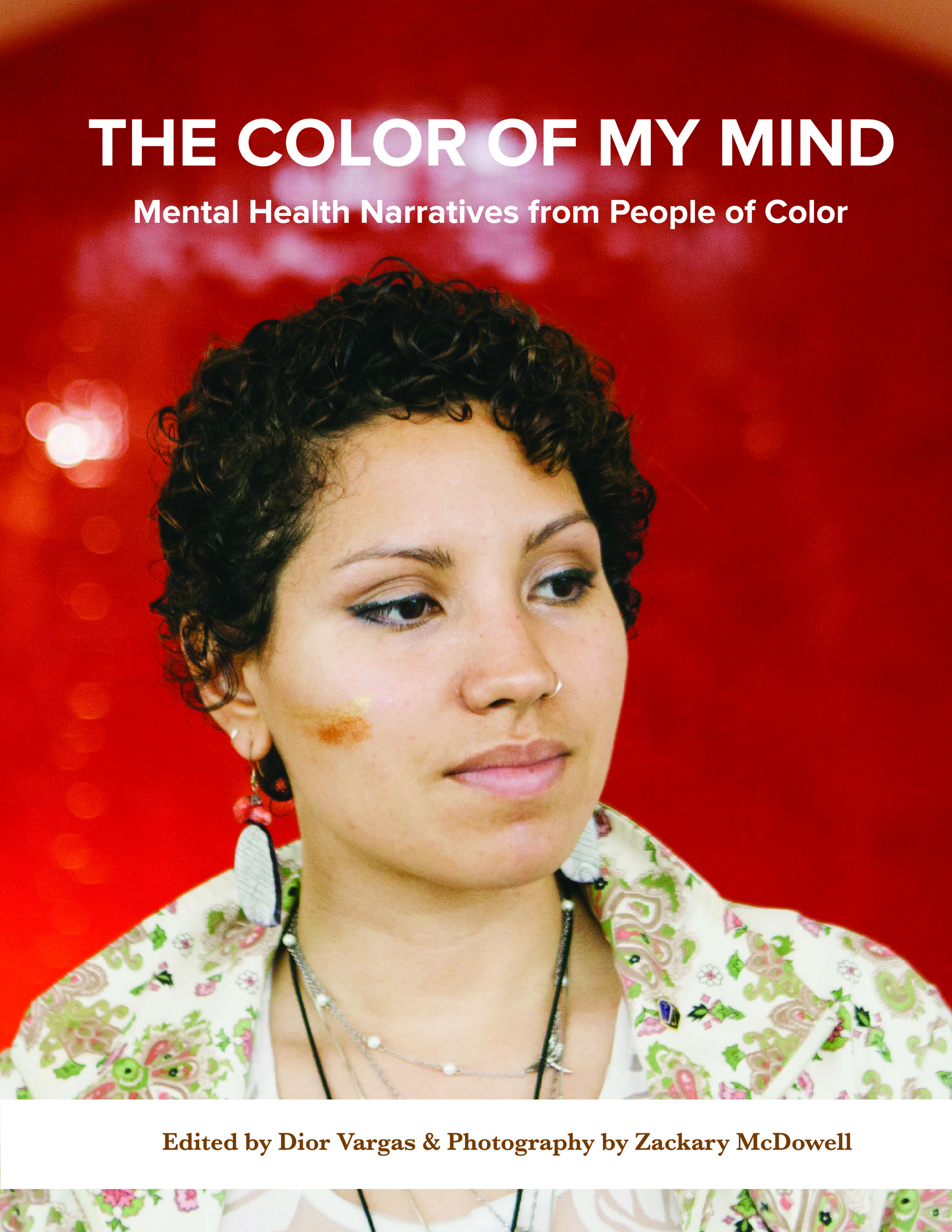 Colors of My Mind Front Cover.jpg