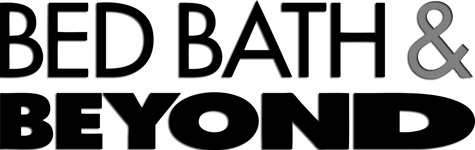 bed-bath-beyond-logo.png