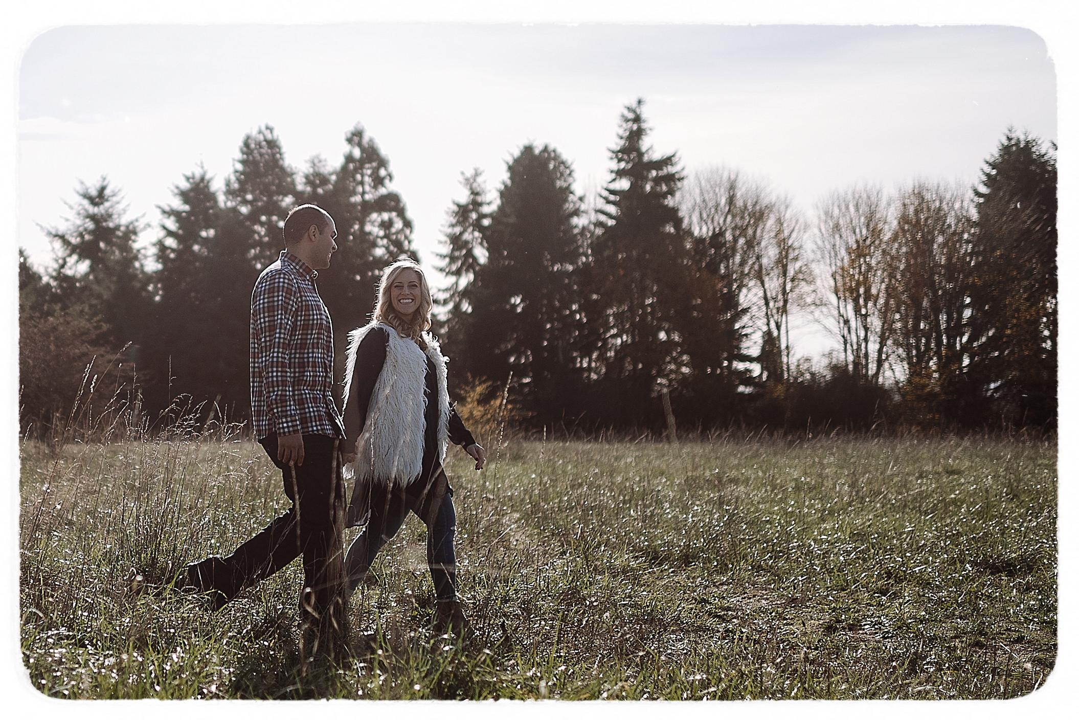 Kelly&Elliot-Engagement-Original-52Film-1.jpg