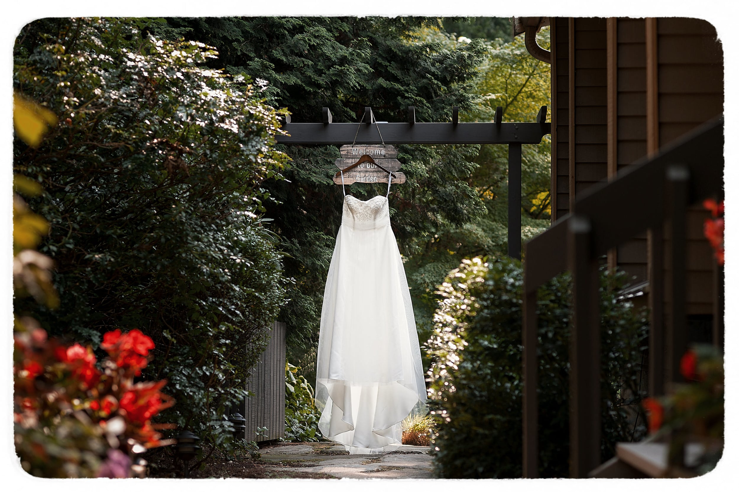 8 Kate&Marc-Wedding-OriginalCollection-8Film.jpg