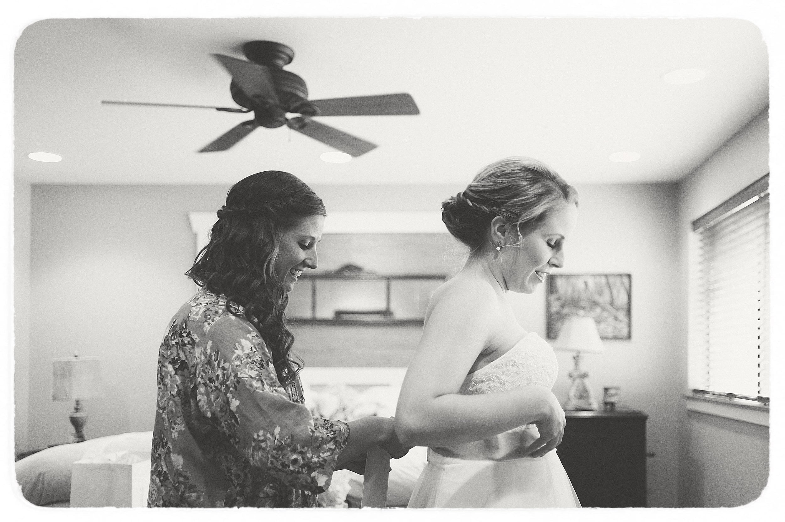 25 Kate&Marc-Wedding-B&WCollection-25Film.jpg
