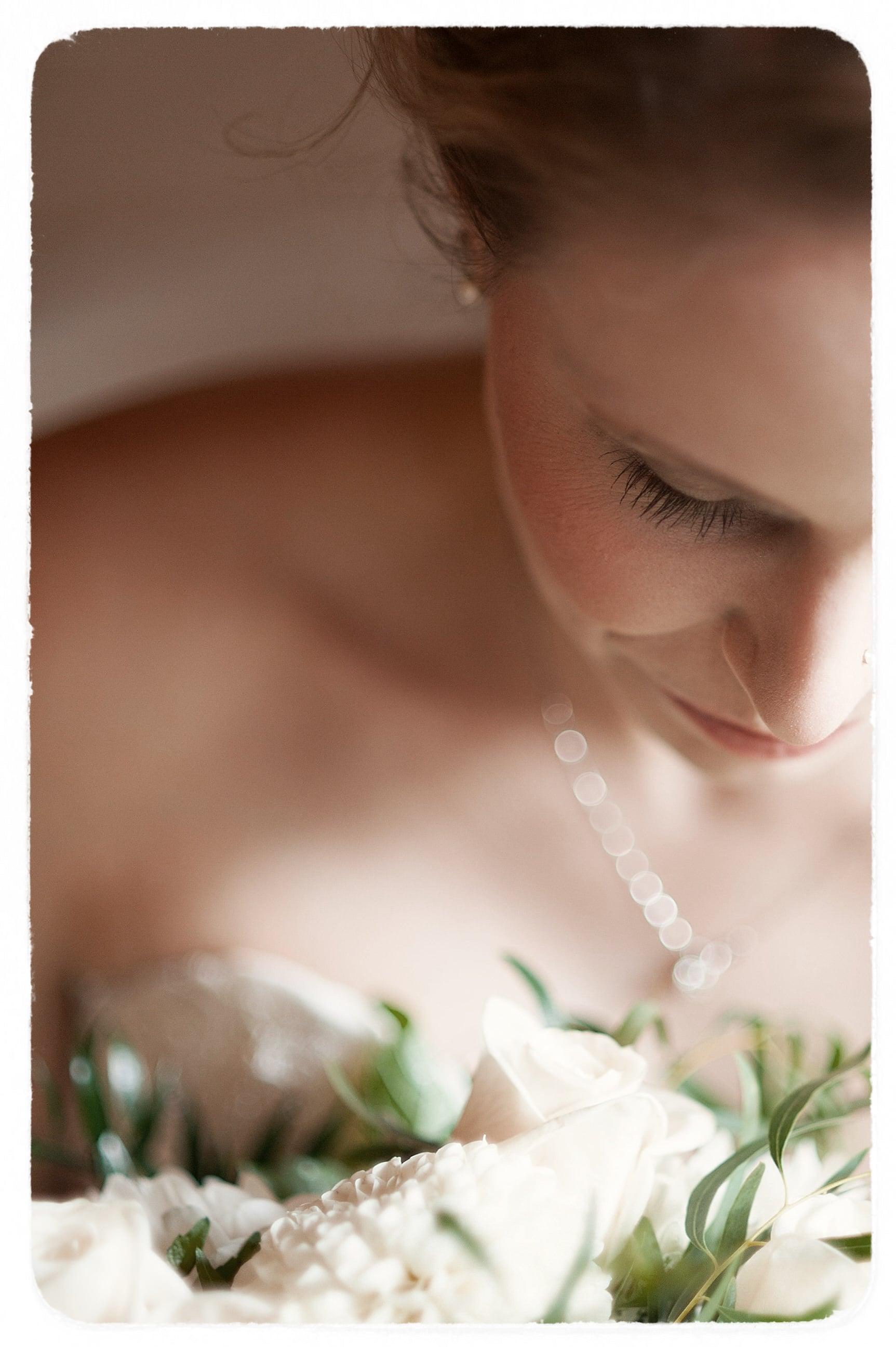 136 Kate&Marc-Wedding-OriginalCollection-136Film.jpg