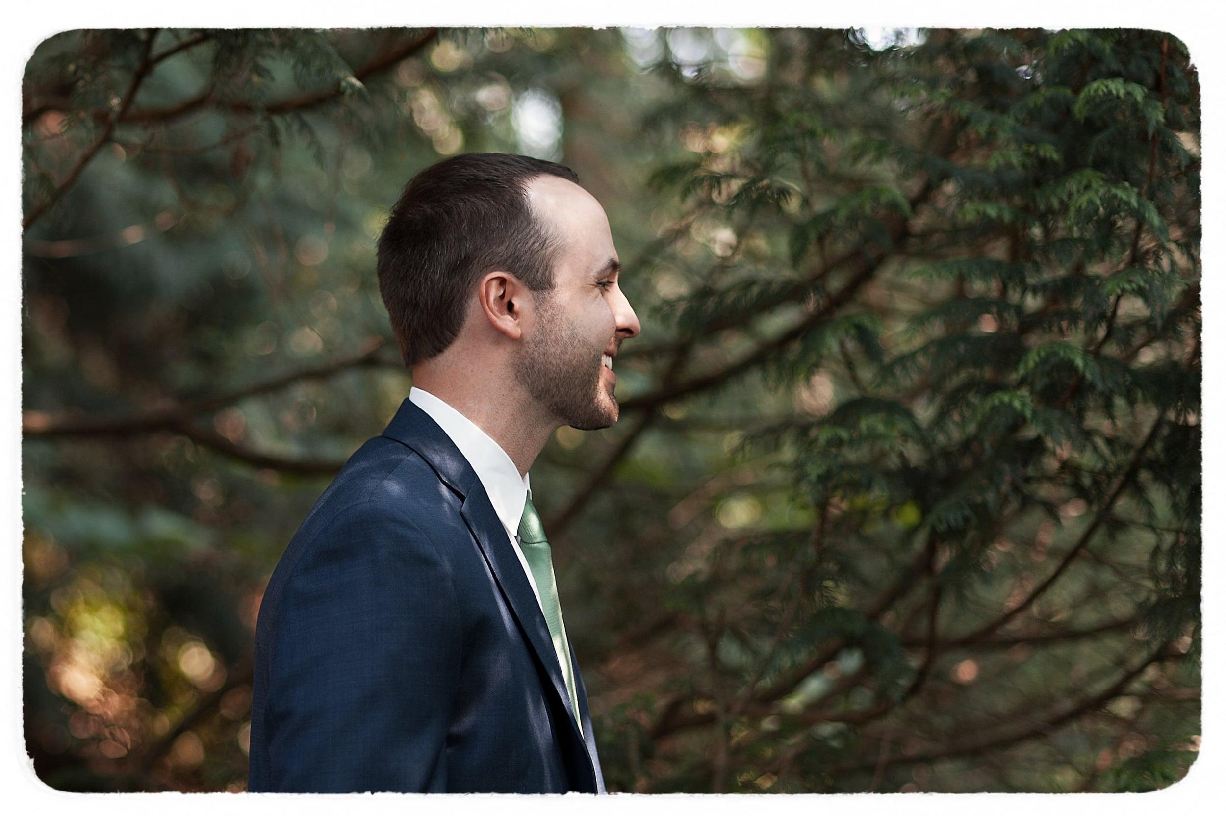 48 Kate&Marc-Wedding-OriginalCollection-48Film.jpg