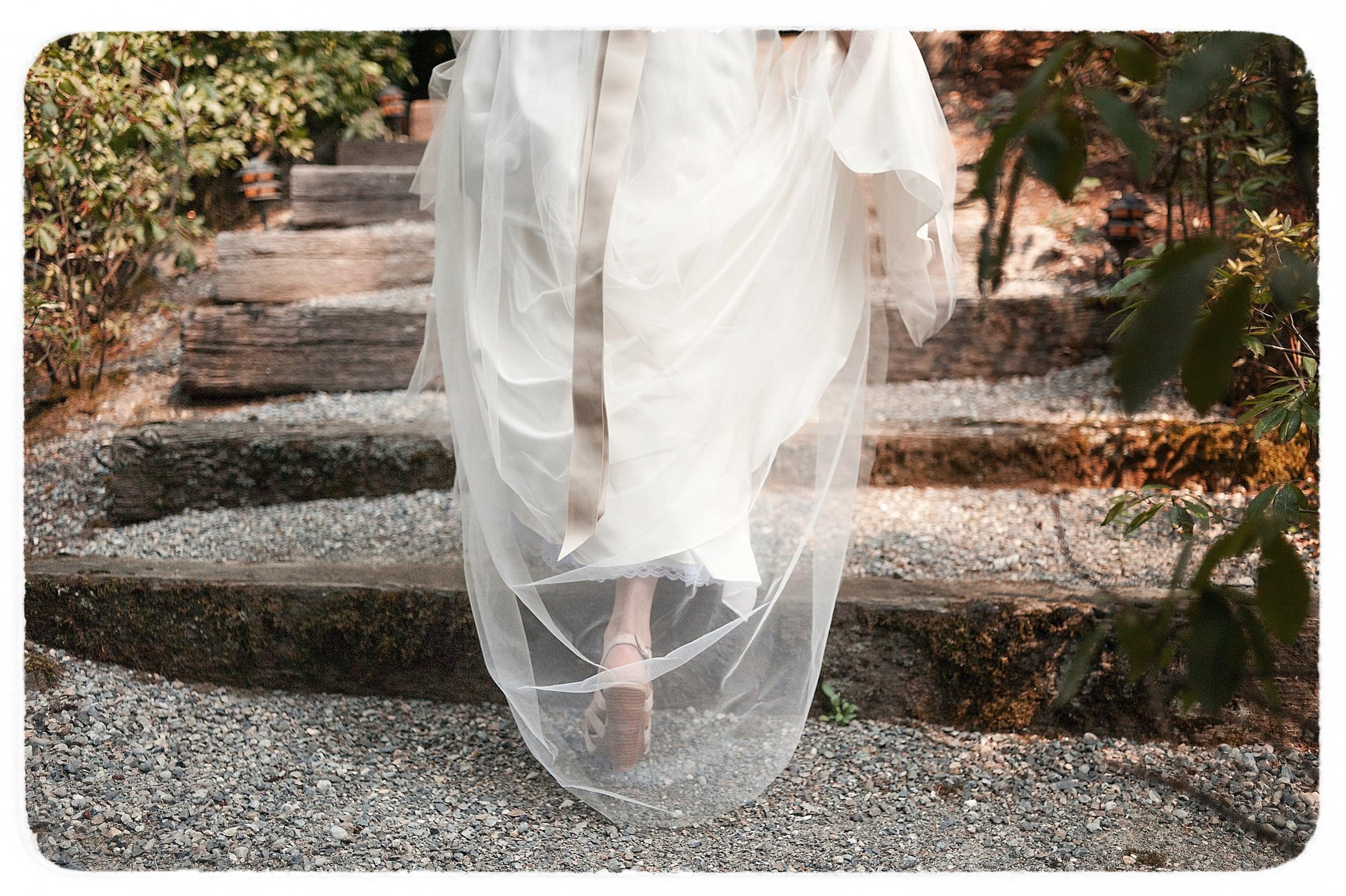 51 Kate&Marc-Wedding-OriginalCollection-51Film.jpg