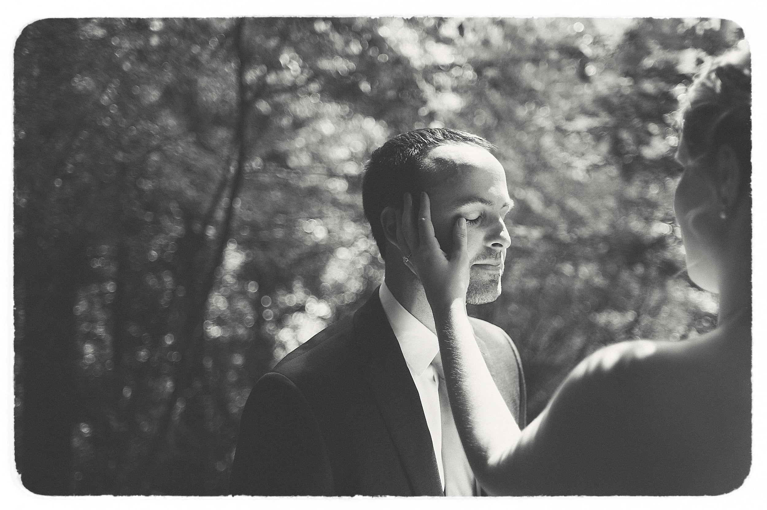 75 Kate&Marc-Wedding-B&WCollection-75Film.jpg