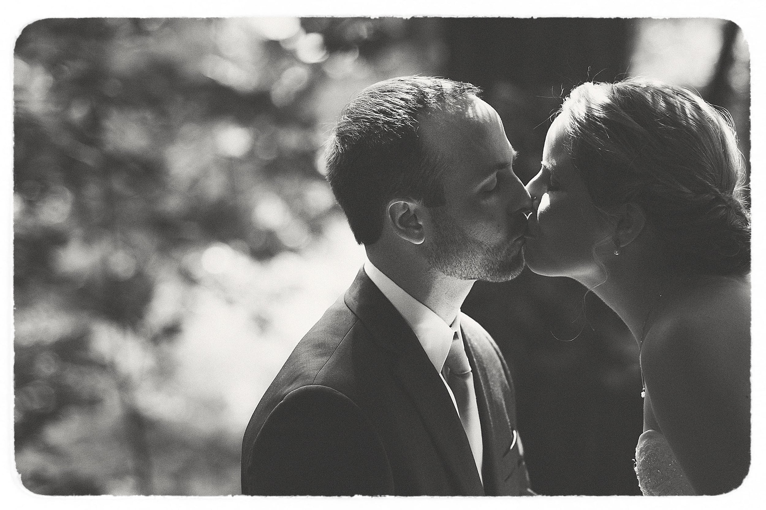 77 Kate&Marc-Wedding-B&WCollection-77Film.jpg