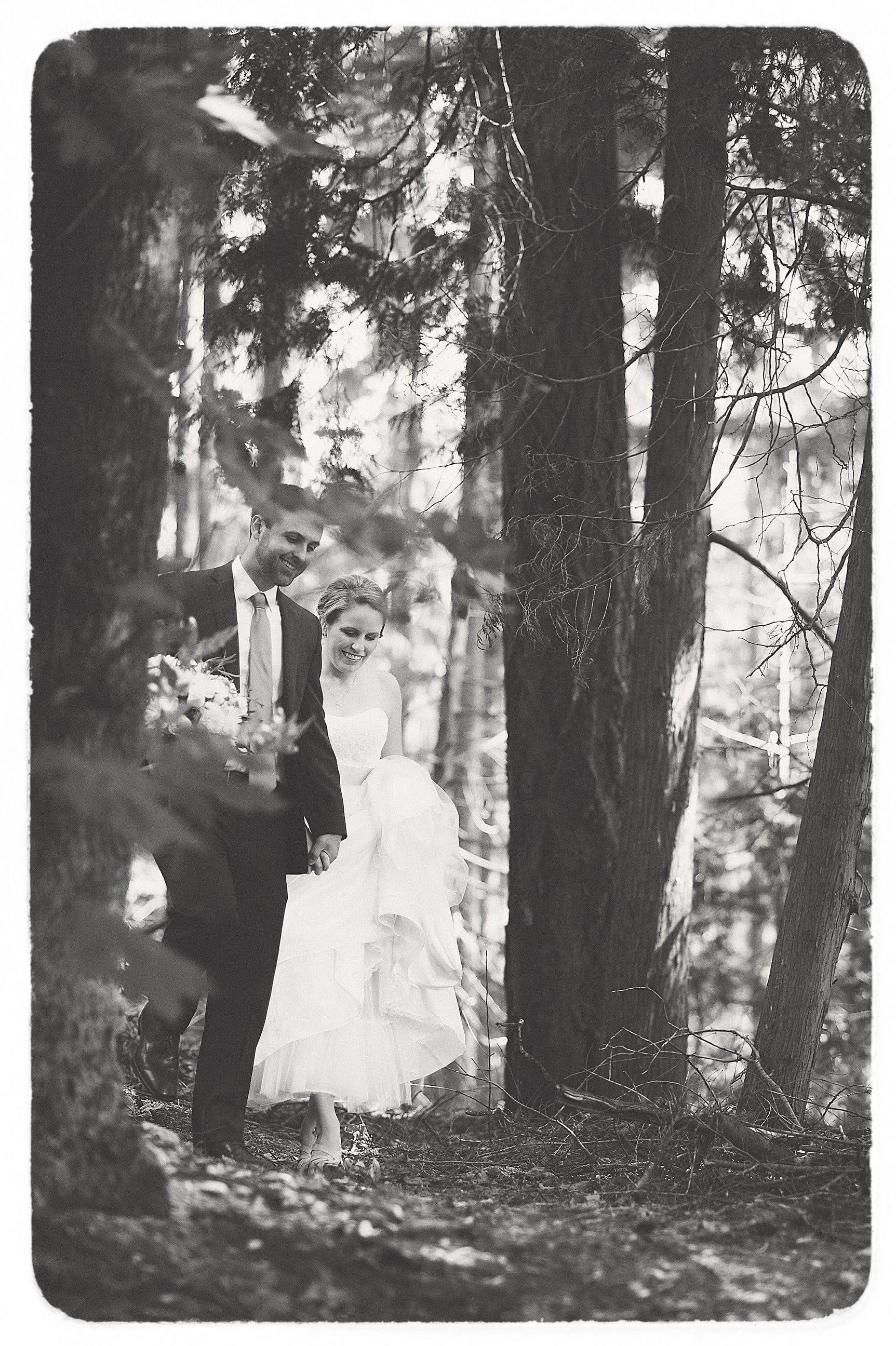 90 Kate&Marc-Wedding-B&WCollection-90Film.jpg