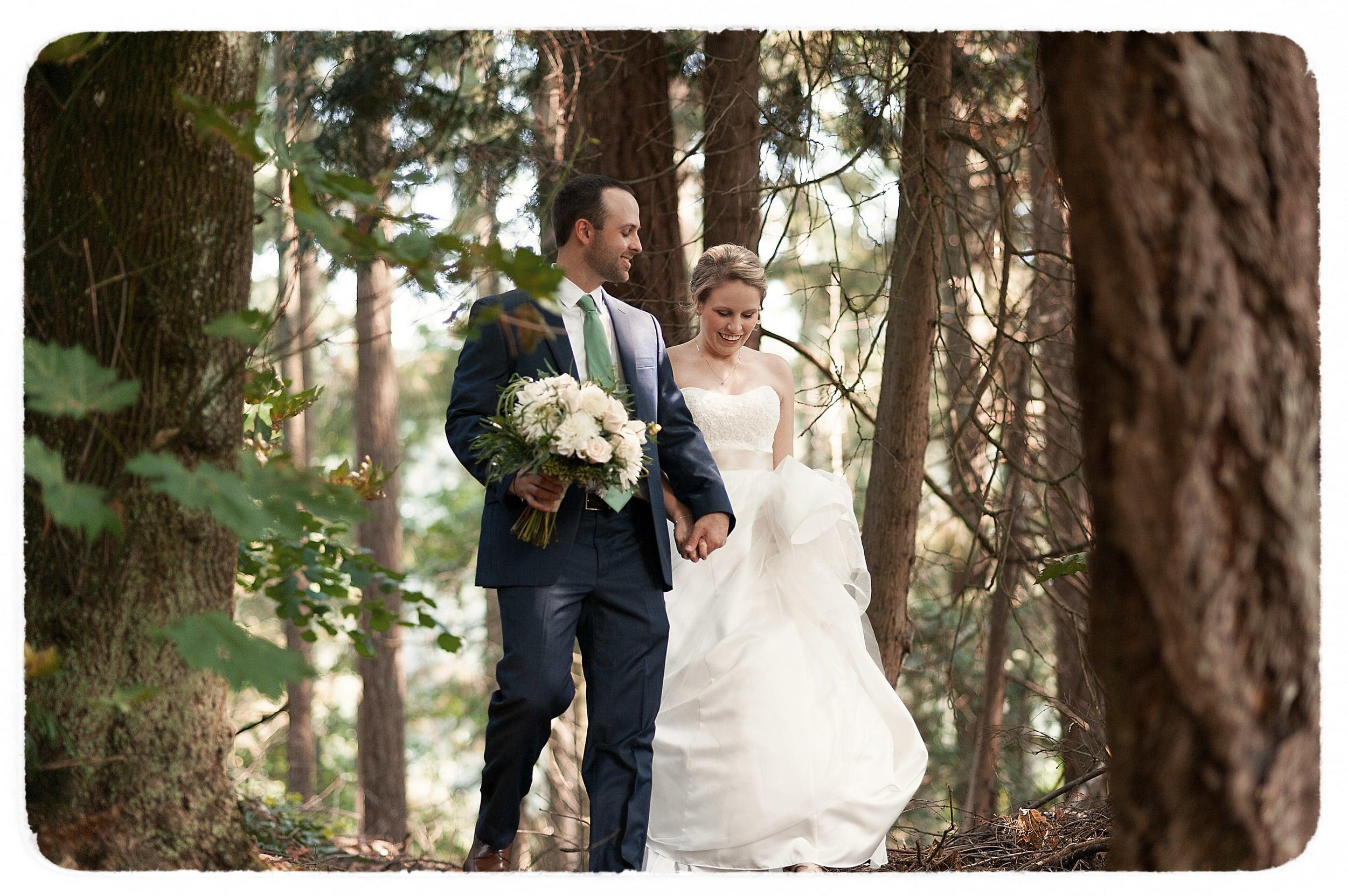 91 Kate&Marc-Wedding-OriginalCollection-91Film.jpg