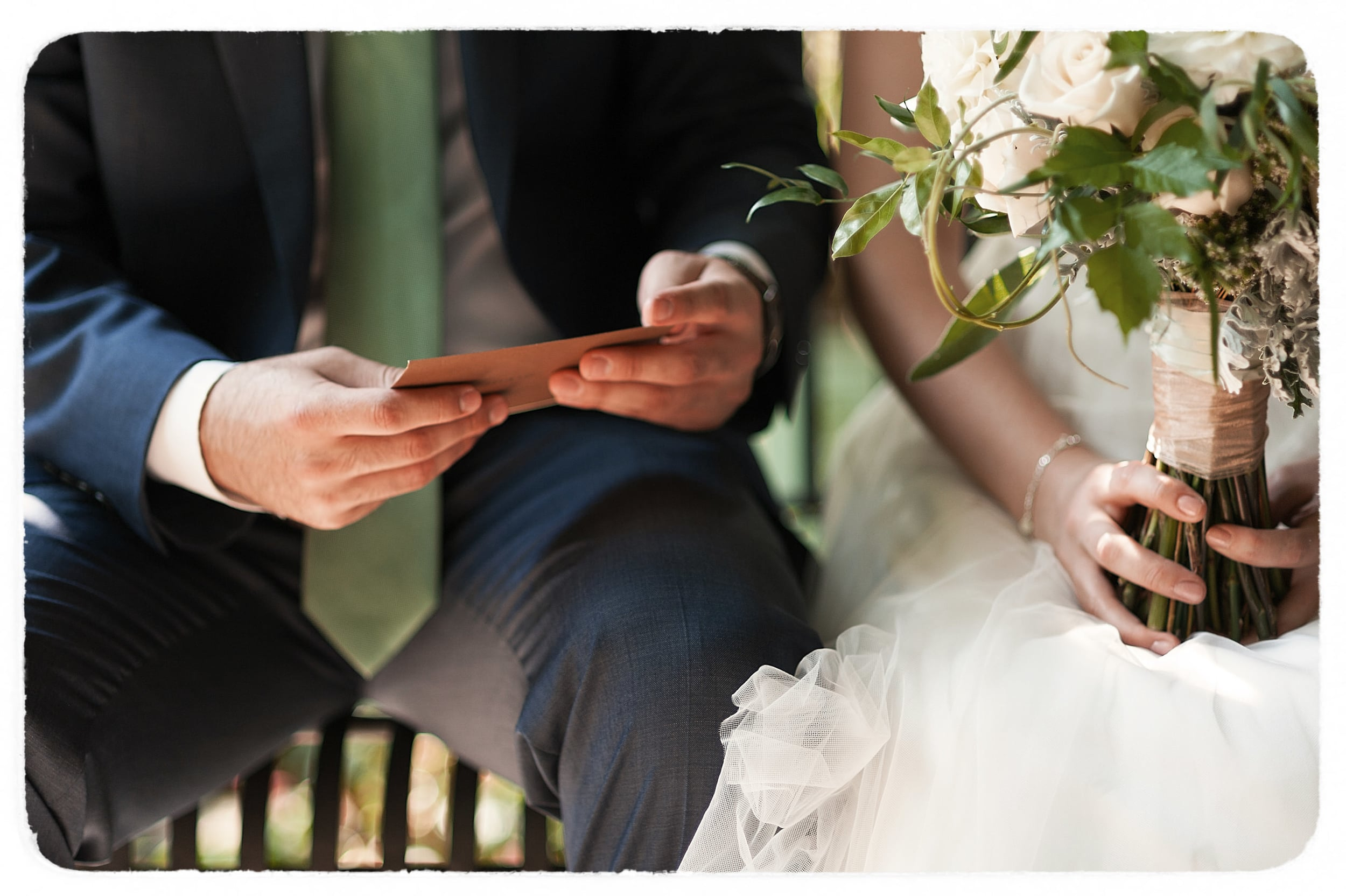 120 Kate&Marc-Wedding-OriginalCollection-120Film.jpg