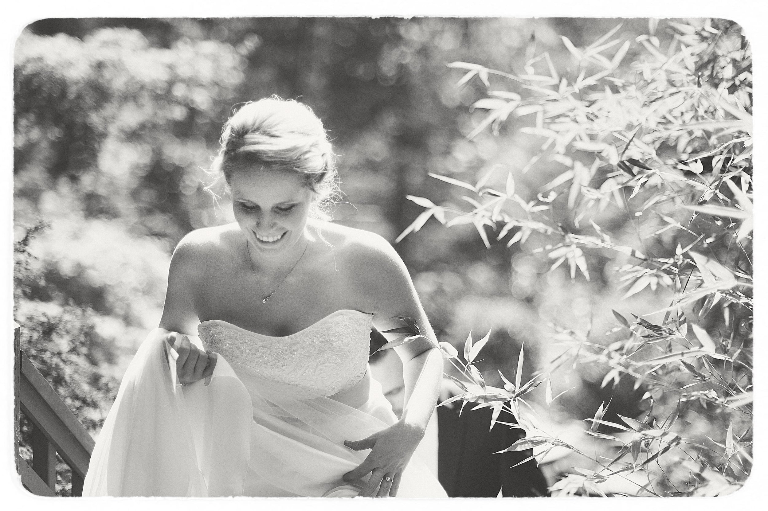 128 Kate&Marc-Wedding-B&WCollection-128Film.jpg