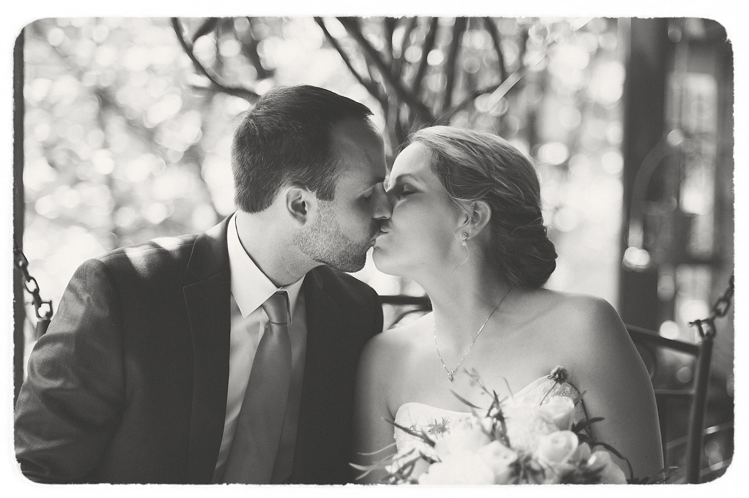 126 Kate&Marc-Wedding-B&WCollection-126Film.jpg