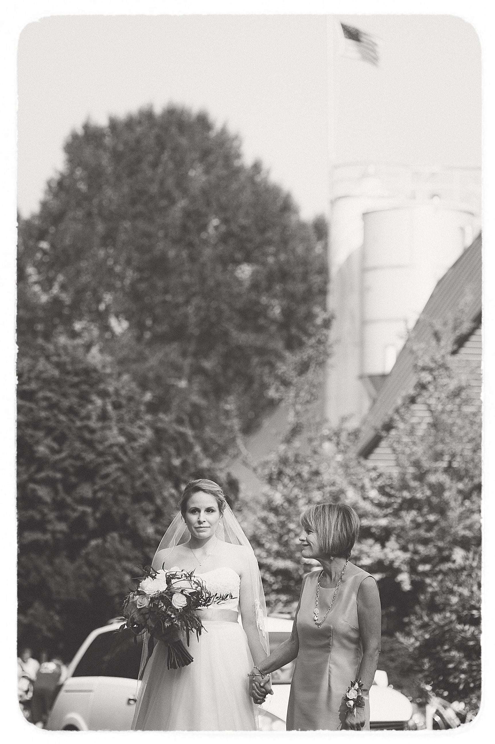 317 Kate&Marc-Wedding-B&WCollection-317Film2.jpg