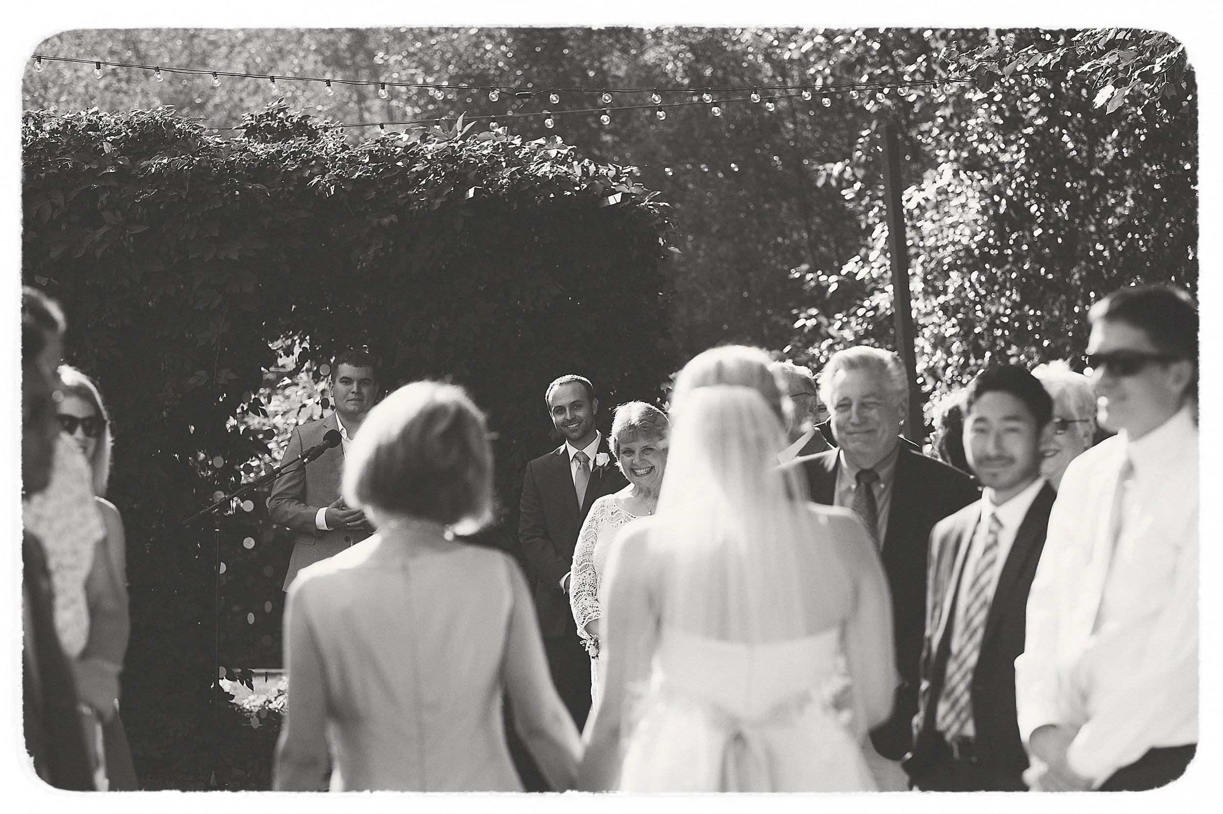 323 Kate&Marc-Wedding-B&WCollection-323Film2.jpg