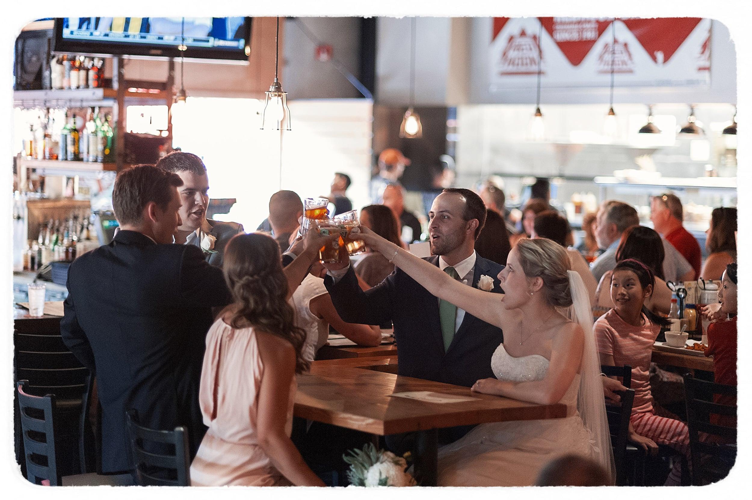 442 Kate&Marc-Wedding-OriginalCollection-442Film.jpg