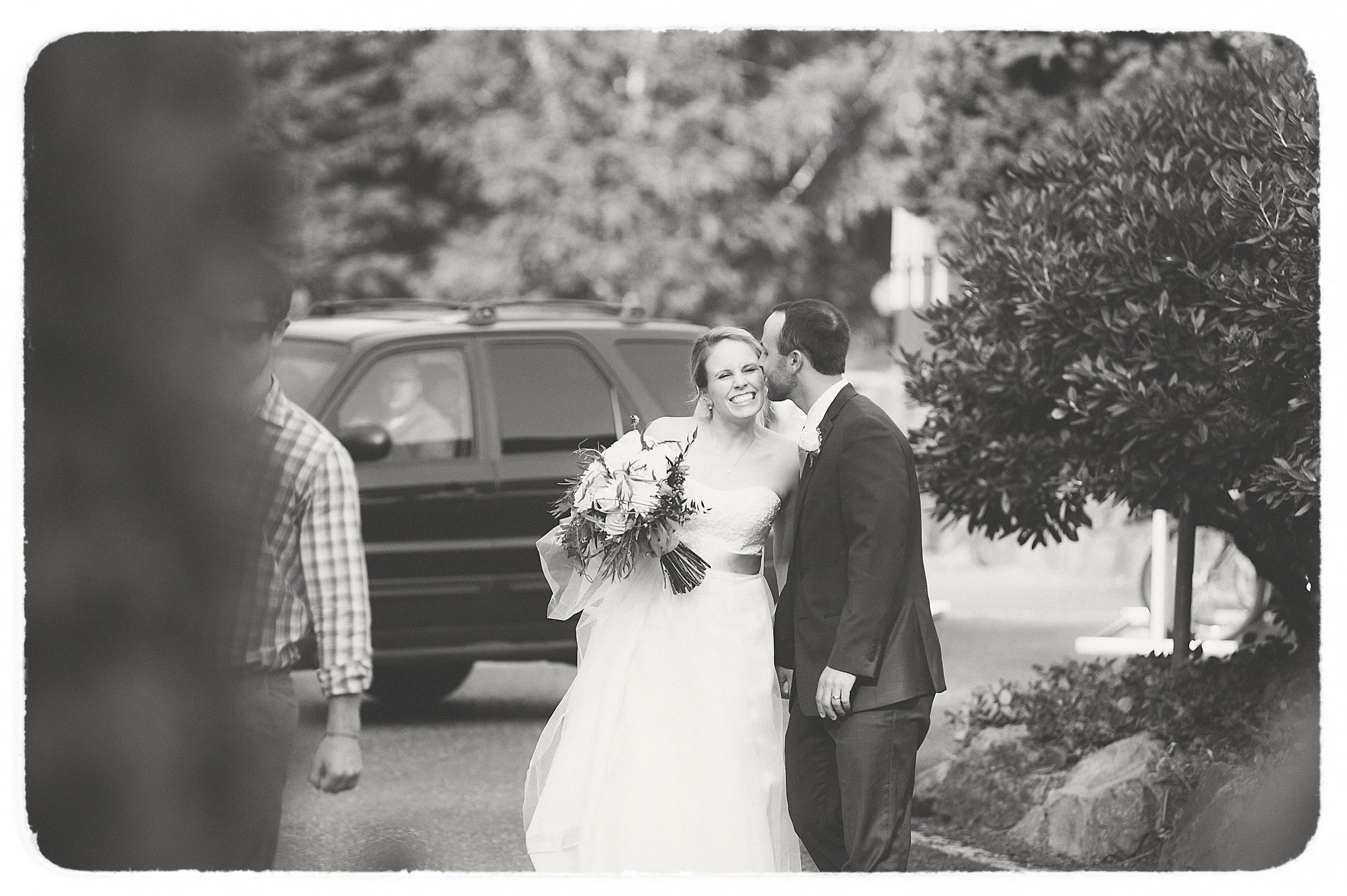 466 Kate&Marc-Wedding-B&WCollection-466Film.jpg