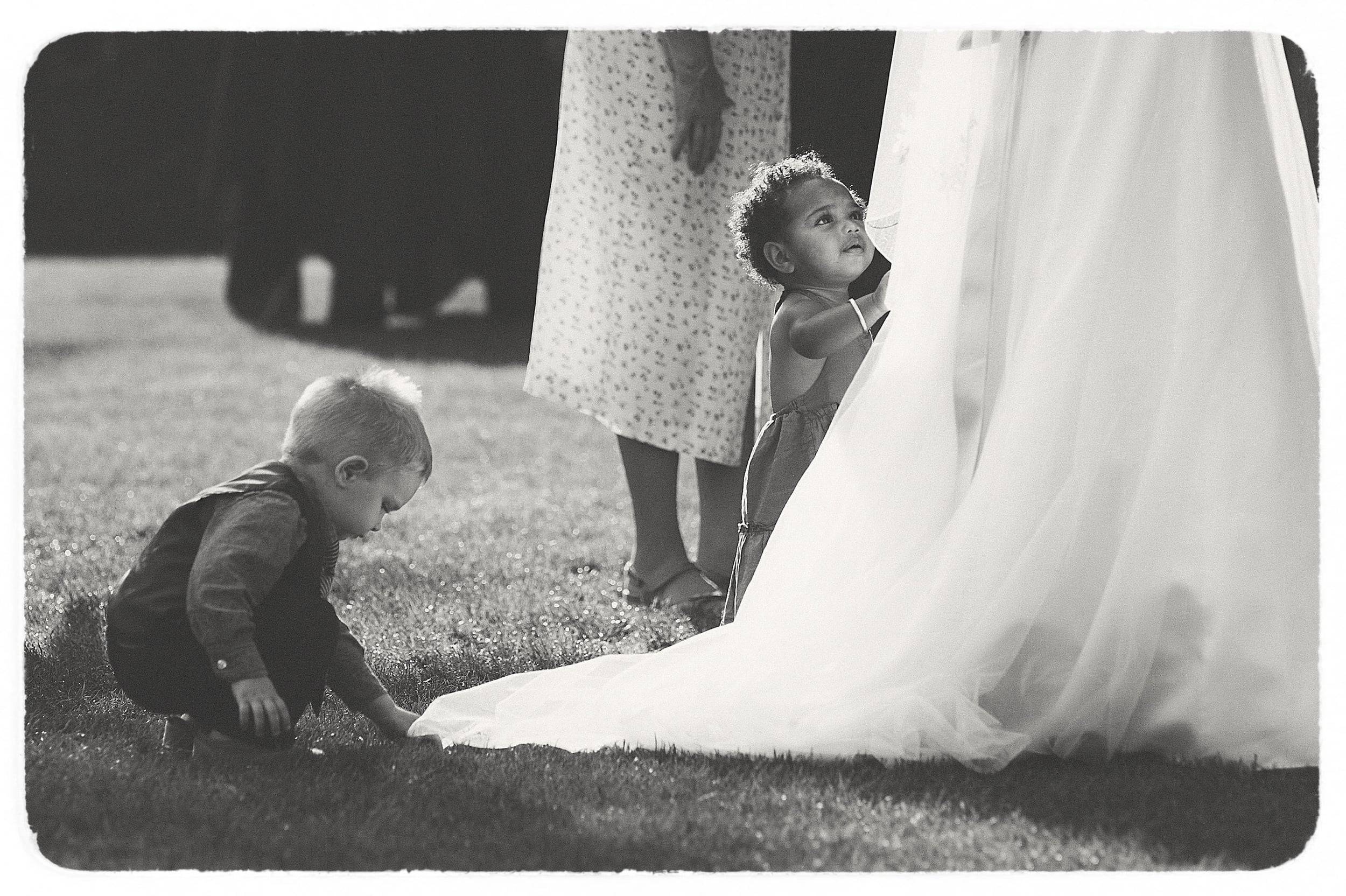 473 Kate&Marc-Wedding-B&WCollection-473Film.jpg