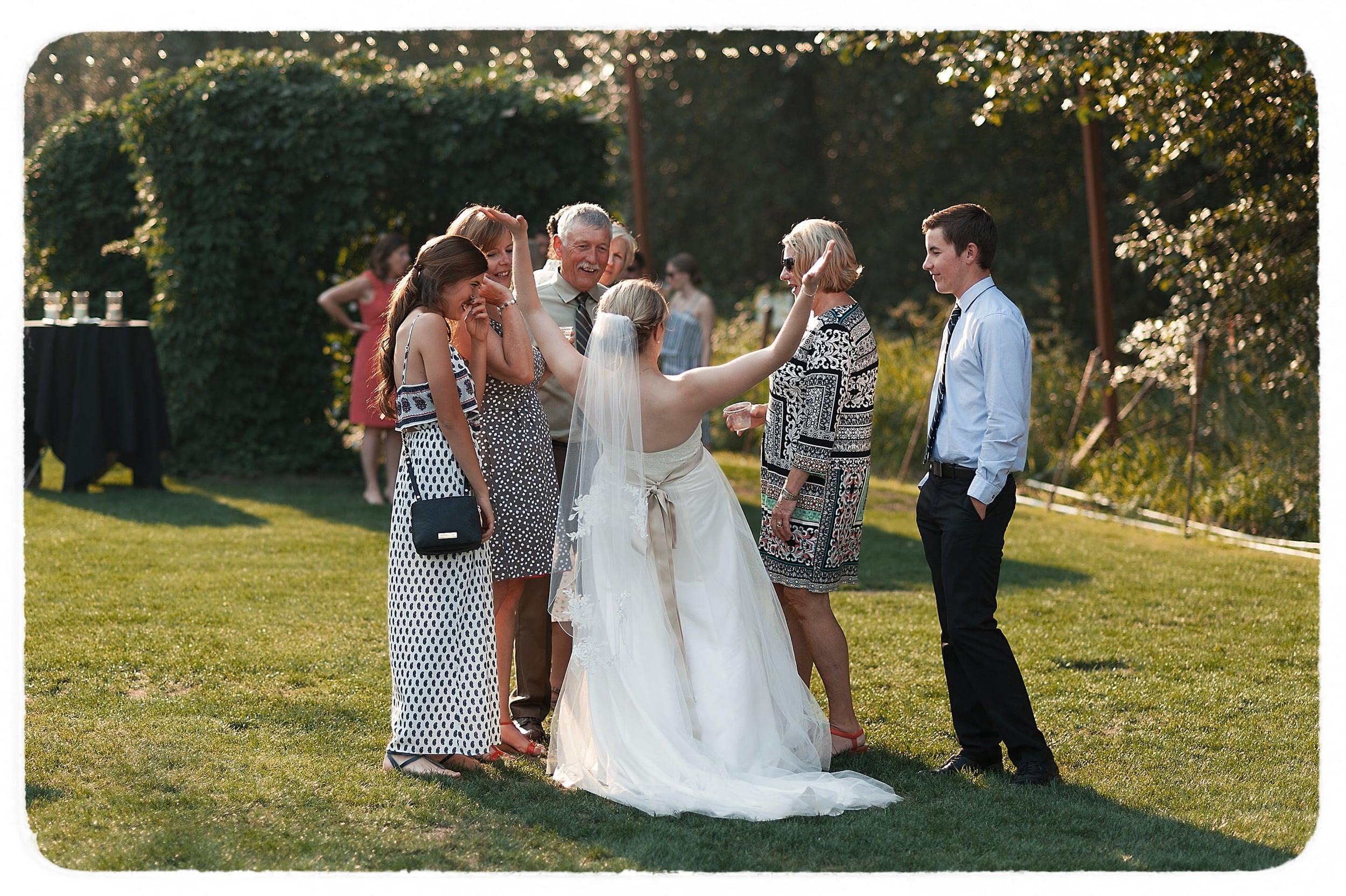 476 Kate&Marc-Wedding-OriginalCollection-476Film.jpg