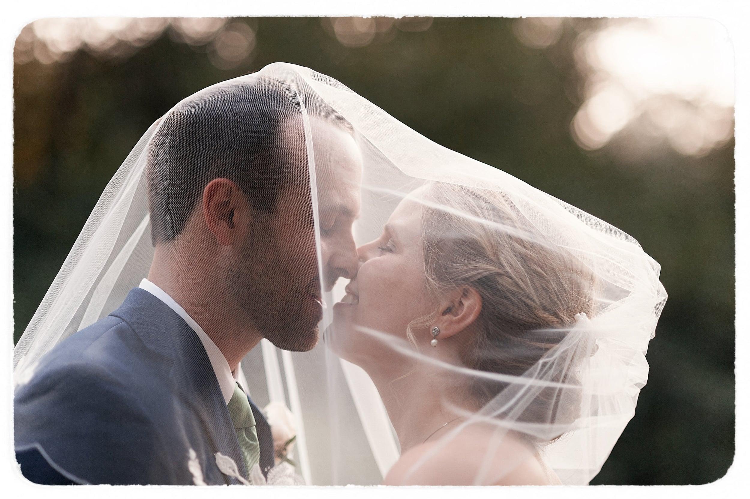 496 Kate&Marc-Wedding-OriginalCollection-496Film.jpg