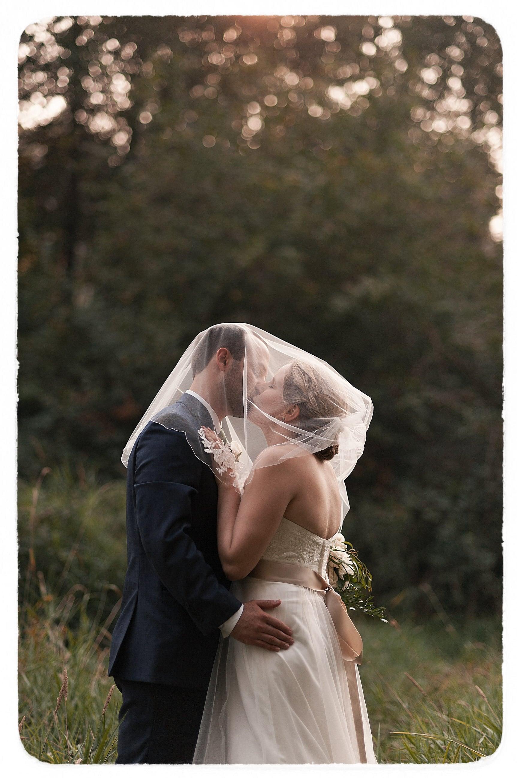 500 Kate&Marc-Wedding-OriginalCollection-500Film.jpg