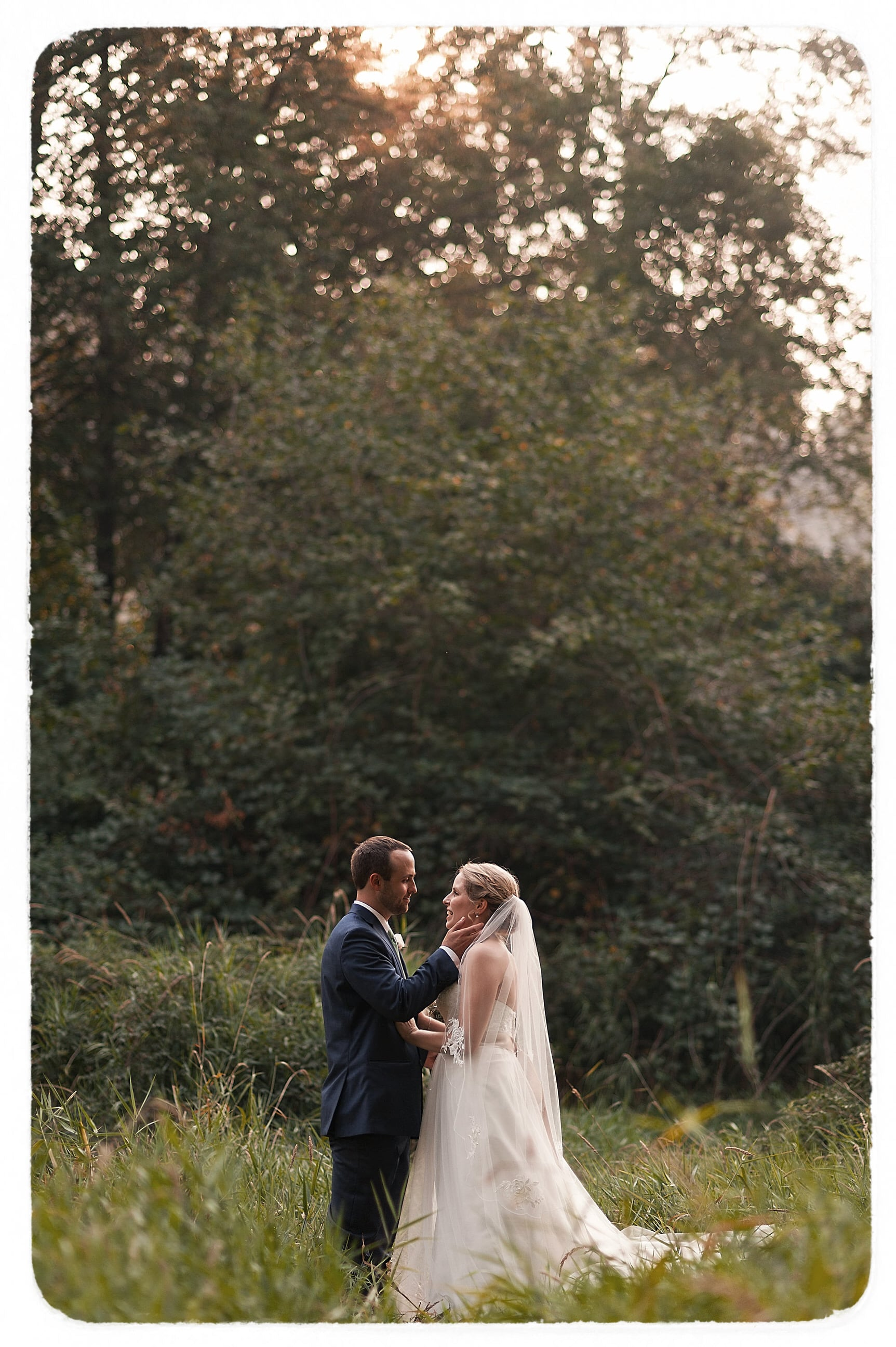 503 Kate&Marc-Wedding-OriginalCollection-503Film.jpg