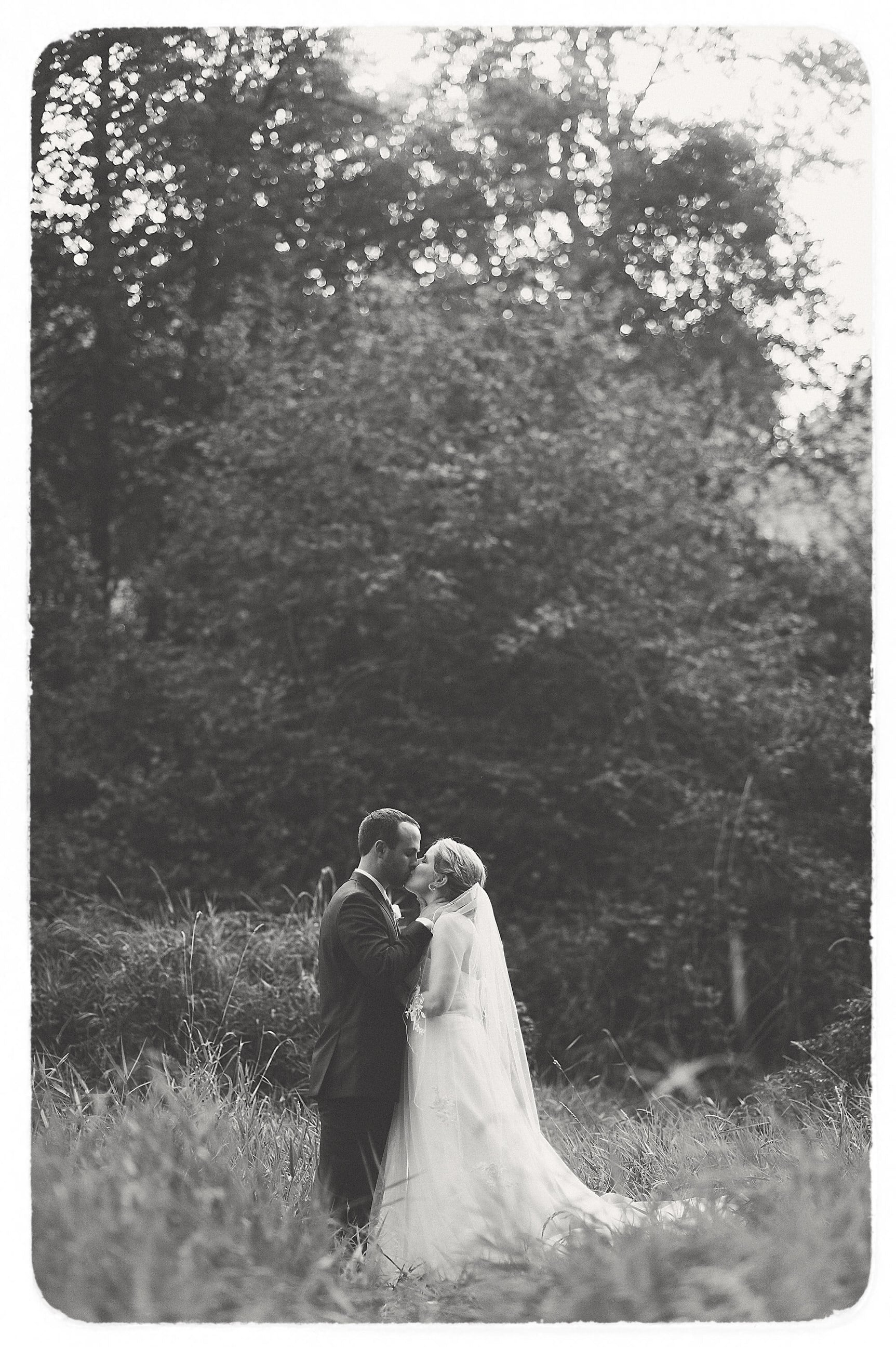 506 Kate&Marc-Wedding-B&WCollection-506Film.jpg
