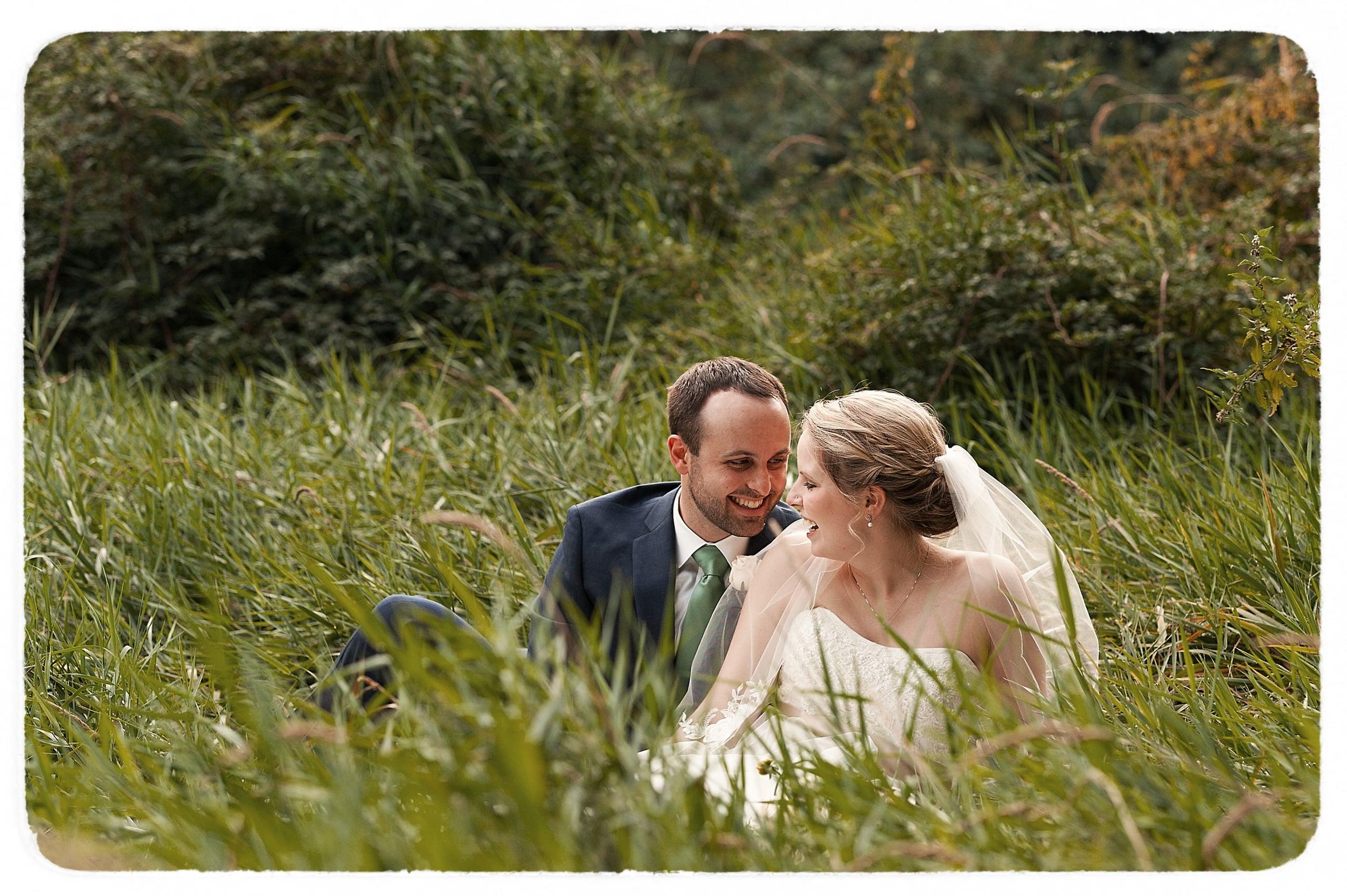 512 Kate&Marc-Wedding-OriginalCollection-512Film.jpg