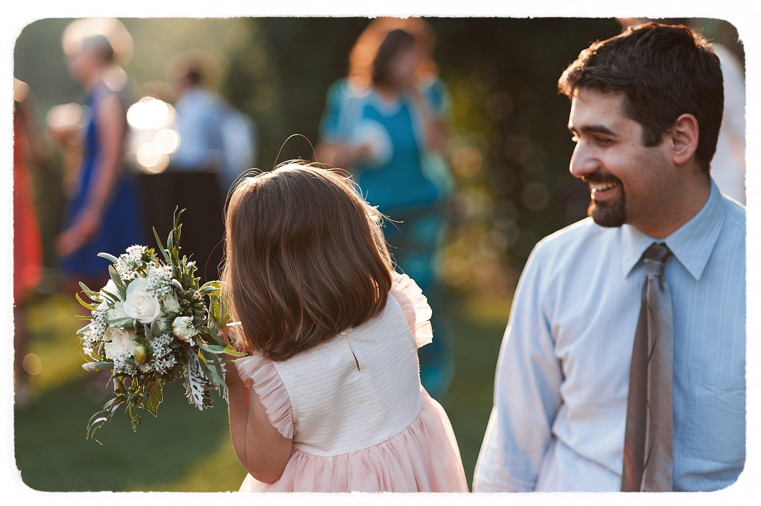 528 Kate&Marc-Wedding-OriginalCollection-528Film.jpg