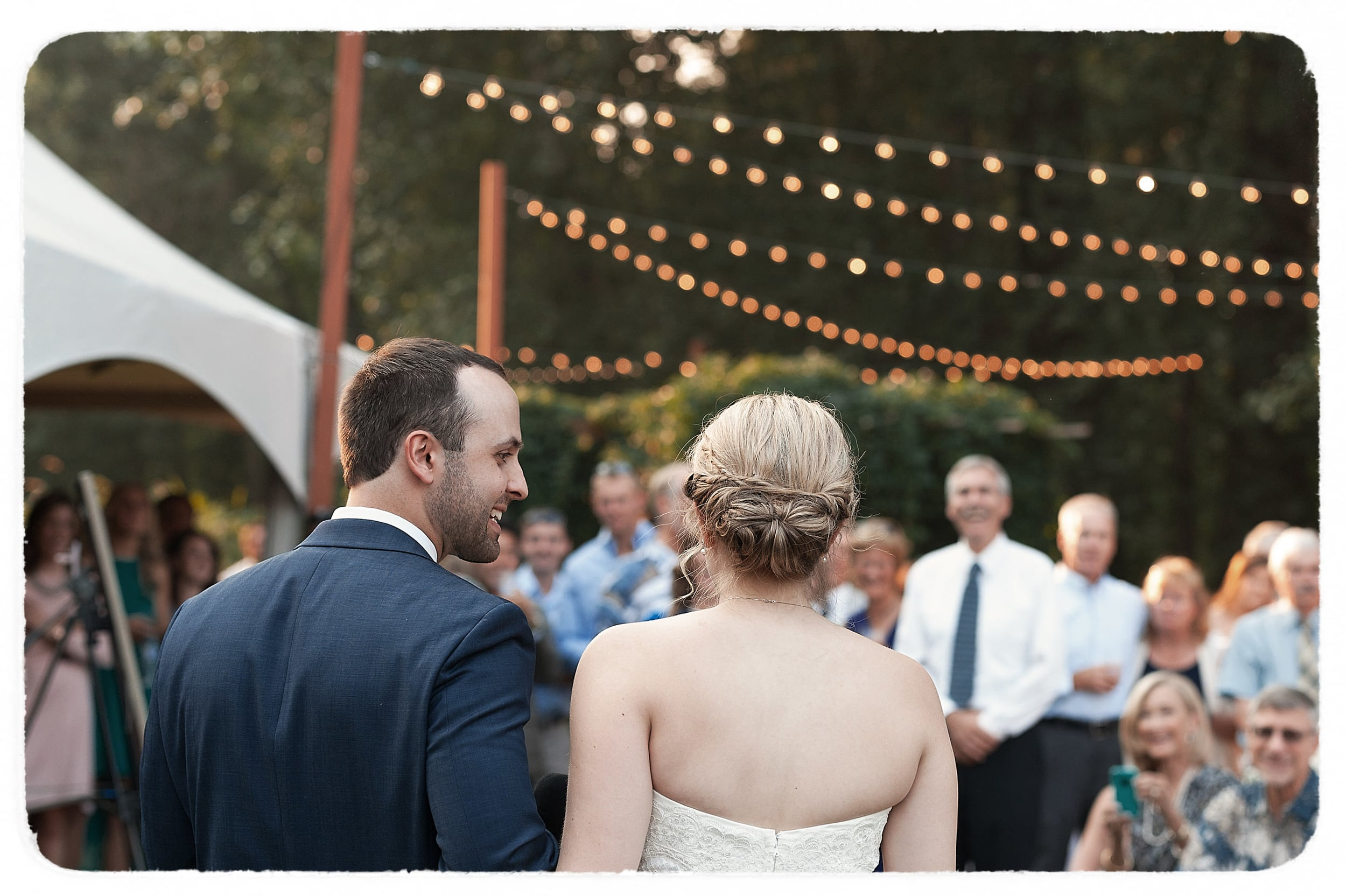 531 Kate&Marc-Wedding-OriginalCollection-531Film.jpg