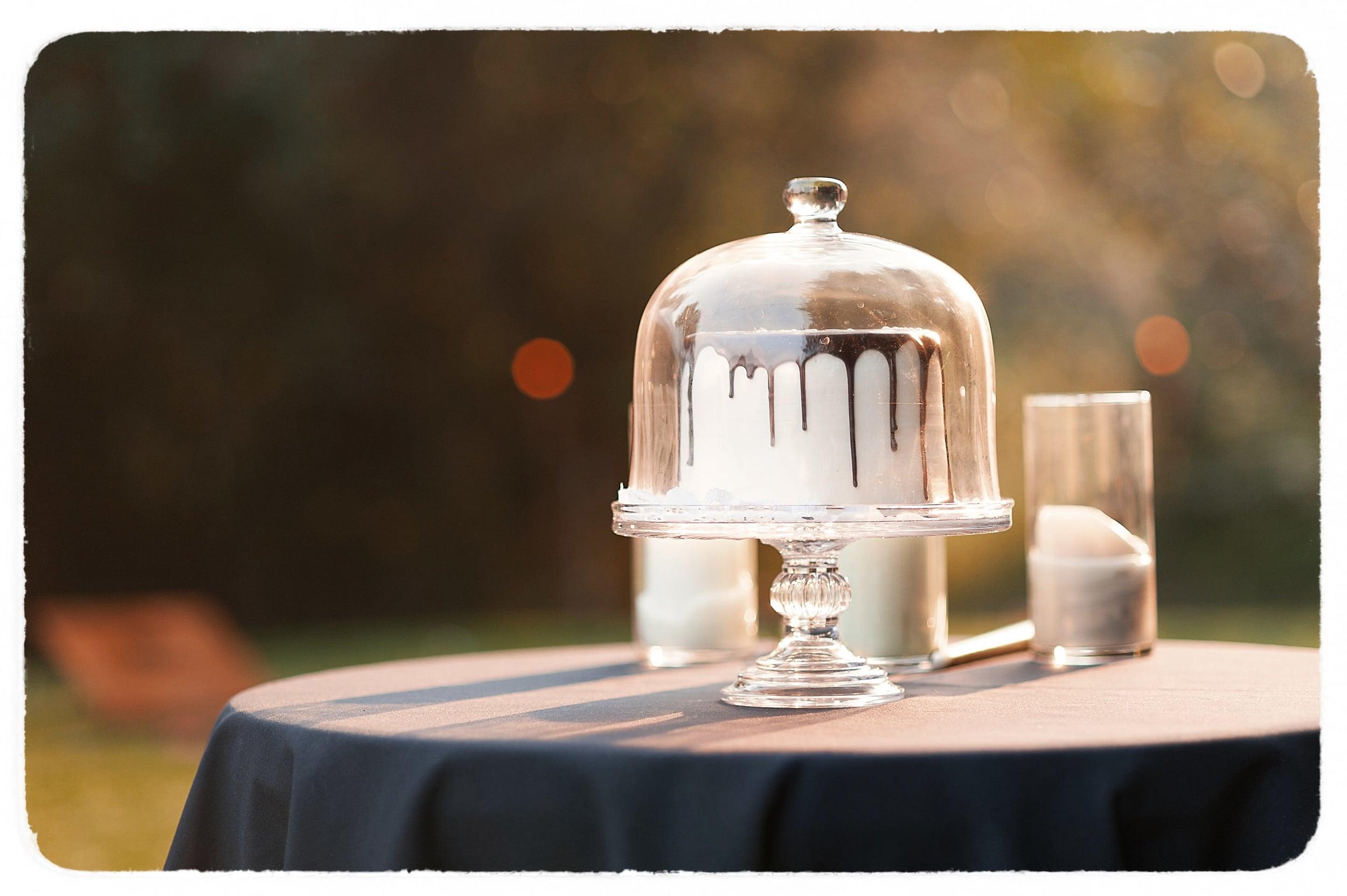 551 Kate&Marc-Wedding-OriginalCollection-551Film.jpg